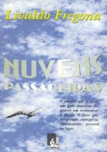 Baixar Nuvens passageiras pdf, epub, eBook