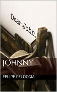 Baixar Johnny pdf, epub, eBook