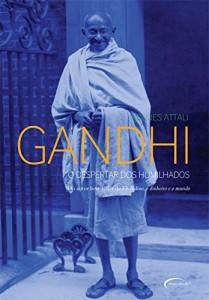 Baixar Gandhi pdf, epub, eBook