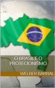 Baixar O Brasil e o Protecionismo pdf, epub, eBook