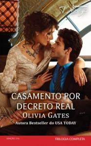 Baixar Casamento por Decreto Real – Harlequin Desejo Ed.216 pdf, epub, eBook