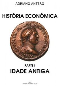 Baixar História Económica I – Idade Antiga pdf, epub, ebook