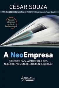 Baixar A NeoEmpresa pdf, epub, eBook