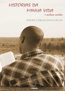 Baixar Histórias da minha vida e outros contos pdf, epub, eBook
