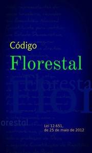 Baixar Código Florestal: Lei 12.651, de 25 de maio de 2012 pdf, epub, ebook