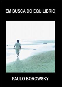 Baixar Em busca do equilíbrio pdf, epub, eBook