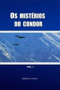 Baixar Os Mistérios do Condor pdf, epub, ebook