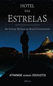 Baixar Hotel das Estrelas pdf, epub, eBook