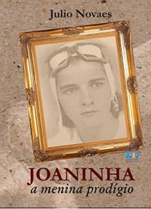 Baixar Joaninha, menina prodígio! pdf, epub, eBook