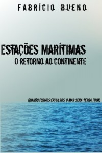 Baixar Estações marítimas o retorno ao continente pdf, epub, ebook