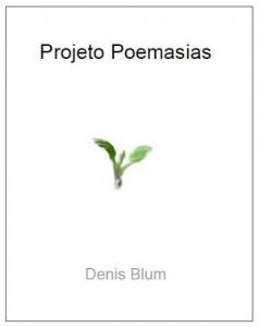 Baixar Livro 1 – Revoluções internas (Projeto Poemasias) pdf, epub, eBook