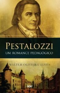 Baixar Pestalozzi: Um romance pedagogico pdf, epub, ebook