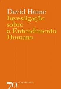Baixar Investigação Sobre o Entendimento Humano pdf, epub, eBook