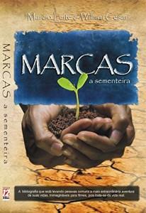 Baixar Marcas: a sementeira pdf, epub, ebook