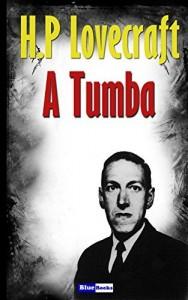 Baixar A Tumba pdf, epub, eBook