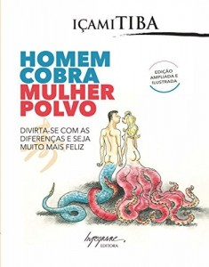 Baixar Homem Cobra, Mulher Polvo pdf, epub, eBook
