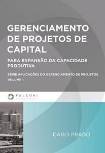 Baixar Gerenciamento de Projetos de Capital pdf, epub, ebook