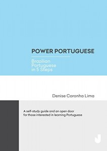 Baixar Power Portuguese pdf, epub, eBook