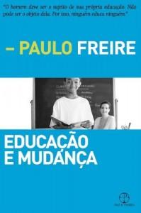 Baixar Educação e mudança pdf, epub, ebook