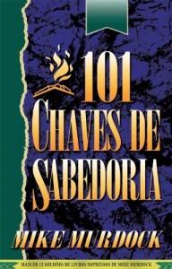 Baixar 101 Chaves de Sabedoria pdf, epub, eBook