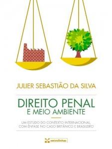 Baixar Direito Penal e Meio Ambiente pdf, epub, ebook