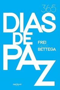 Baixar 365 Dias de Paz pdf, epub, eBook