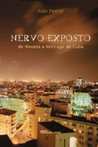 Baixar Nervo Exposto: 1 pdf, epub, eBook