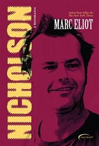 Baixar Nicholson: a biografia pdf, epub, eBook