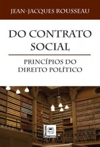 Baixar Do contrato social pdf, epub, eBook