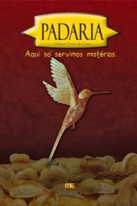 Baixar Padaria pdf, epub, eBook