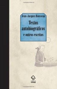 Baixar Textos autobiográficos & outros escritos pdf, epub, eBook
