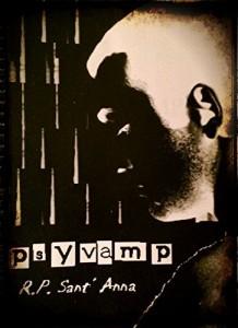 Baixar PSYVAMP pdf, epub, eBook