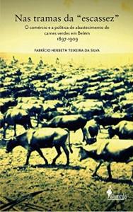 """Baixar Nas tramas da """"escassez"""" pdf, epub, ebook"""