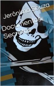 Baixar Documentos Secretos pdf, epub, ebook