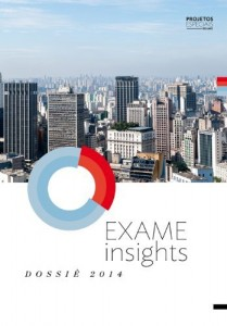 Baixar EXAME insights pdf, epub, eBook