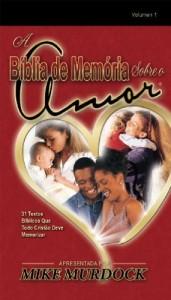 Baixar A Bíblia de Memórias Sobre O Amor pdf, epub, eBook