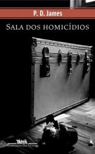 Baixar Sala dos homicídios pdf, epub, eBook