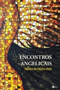 Baixar Encontros Angelicais pdf, epub, eBook
