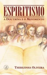 Baixar Espiritismo – A Doutrina e o Movimento pdf, epub, eBook