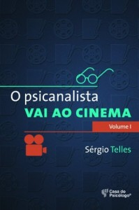 Baixar O psicanalista vai ao cinema Vol I pdf, epub, eBook