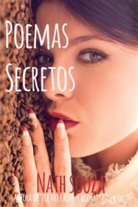 Baixar Poemas Secretos pdf, epub, ebook