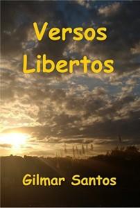 Baixar Versos Libertos pdf, epub, eBook