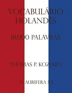 Baixar Vocabulario Holandes pdf, epub, eBook