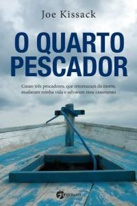 Baixar O Quarto Pescador pdf, epub, ebook