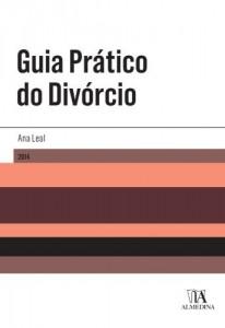 Baixar Guia Prático do Divórcio pdf, epub, eBook