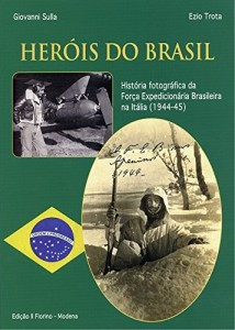 Baixar Heròis do Brasil pdf, epub, ebook