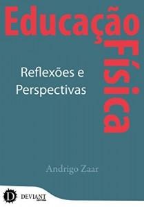 Baixar Educação Física: reflexões e perspectivas pdf, epub, ebook