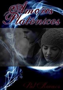 Baixar Amores Platônicos pdf, epub, ebook