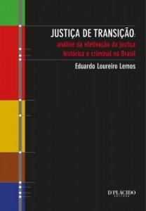 Baixar Justiça de Transição pdf, epub, eBook