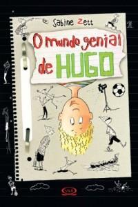 Baixar O mundo genial de Hugo pdf, epub, ebook